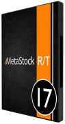 Metastock 17 RT