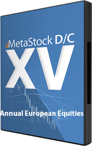 annual-european-equities