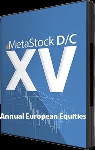 annual-european-equities