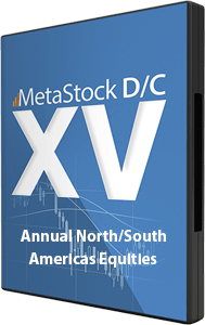 annual-northsouth-americas-equities