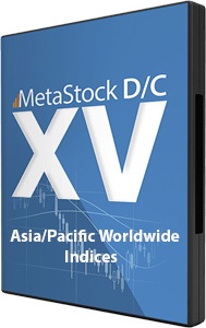 asiapacific-worldwide-indices