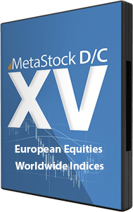 european-equitiesworldwide-indices1