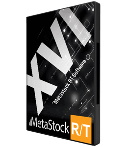 Metastock-RT-Software