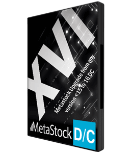 Metastock-Upgrade-from-any-