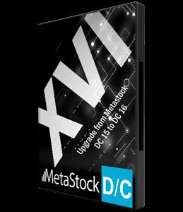 Upgrade-from-Metastock-DC-1