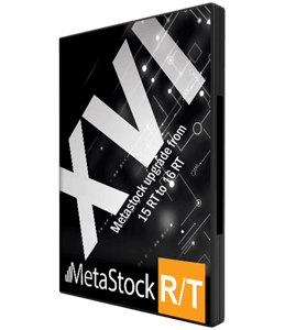 Metastock-upgrade-from-15RT
