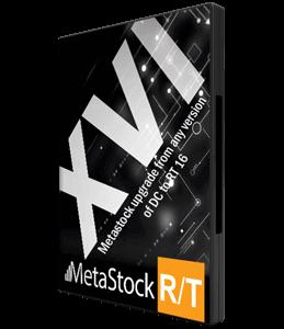 Metastockupgrad-fromanyvers